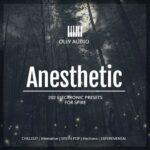 Olly Audio Anesthetic Vol.1 & 2 for Spire