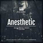 Anesthetic Vol 1 and 2 [Presets for Spire]