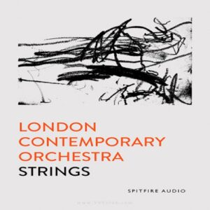 London Contemporary Orchestra Strings 300x300 1
