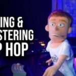 MyMixLab How To mixing and mastering a Hip Hop track TUTORIAL