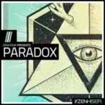 Paradox – Twisted Breaks & Contorted Breakbeats Sample Pack