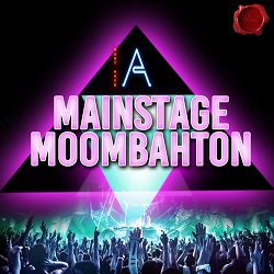 Fox Samples Must Have Audio Mainstage Moombahton