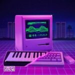 Neon Wave Retro Futurism: Sylenth Synthwave Patches