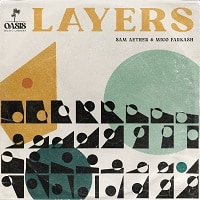 Oasis Music Library Sam Aether And Mico Farkash Layers