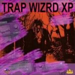 Trap Wizard XP for Tone2 ElectraX