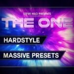 The One Hardstyle Massive Presets