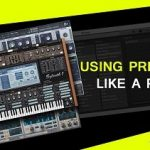 Using Presets Like A Pro [Sylenth1 Tutorial]