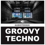 Groovy Techno [FX Drums Synth Bass Amos Loops Wav]