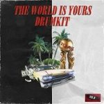 The World Is Yours Drum Kit [Hip Hop Trap Sample Pack]