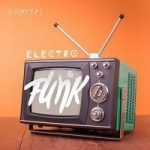 Electro and Funk [Leads Bass Plucks Drums]