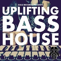 Uplifting Bass House Synth Drum Loops