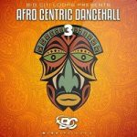 Afro Centric Dancehall 3 [Wav Loops]