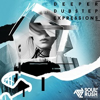 Deeper Dubstep Expressions One Shots Loops