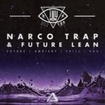 Narco Trap and Future Lean [Loops One Shots]